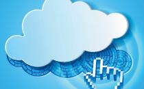 利润和部署规模扩大,公有云增长势头不减