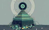 浪潮迭起 人工智能值得我们多大程度上的信任?