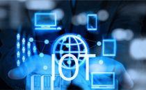 物联网深入发展 将如何改变大数据分析