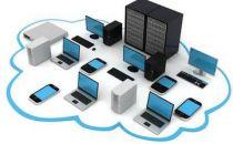 逾7亿收购唯一网络 南兴装备布局IDC服务领域