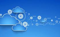 全球云计算市场已超2000亿美元 张亚勤细数百度云两大挑战