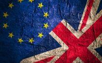 数据中心行业厂商仍然关注英国退欧的影响