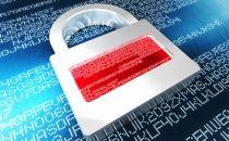 智联招聘发布大数据分析:未来网络安全人才市场应急响应工程师或成为稀缺人才资源
