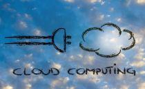 专家:我国已成世界最大云计算和大数据技术应用市场