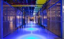 Equinix公司在圣何塞开通了第三个数据中心