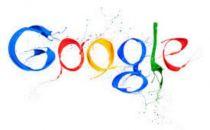Google 停止反对美国对海外服务器上数据的搜查