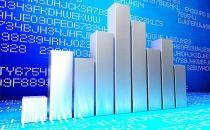 企业应在云端进行大数据分析