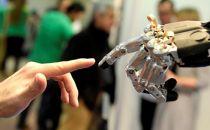 人工智能将有效帮助数据中心降低运营成本