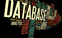 分析10个垂直行业:大数据应用面临哪些挑战