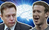 60年沉浮,人工智能还要经历多少偏见与误判