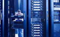 企业迁移数据中心数据需要遵循的六条原则