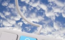 炒作还是未卜先知?当年那些对于云计算的预测都实现了吗?