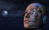 人工智能创业的另一面,变现才是硬道理