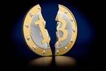 """虚拟币""""被落幕"""":货币主权受威胁,何谈金融安全?"""