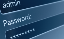 微软、谷歌就云计算安全问题发新品 对抗政府及黑客