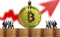 火币网、币行修改公告背后:监管部门约谈时尚未提及币币交易