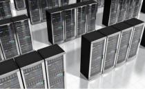 全球高性能计算IO500最新榜单公布,Intel、DDN、浪潮等位列前5