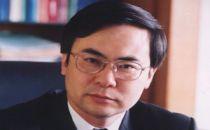 刘爱力出任中国电信集团总经理 专家一致看好