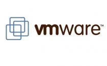 云计算市场,谁能成为中国的VMware?