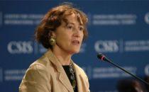 谷歌全球政策主管Caroline Atkinson宣布离职