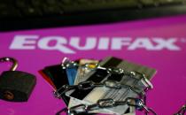 美国数据泄露事件恶化:Equifax今年3月曾遭黑客入侵