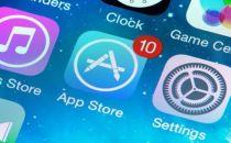工商总局计划约谈苹果公司:皆因开发者举报垄断