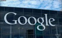 谷歌:不要将敏感信息放在Gmail里,没人能免受网络攻击
