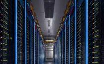 国网湖北电力全业务统一数据中心率先达成数据全量接入目标
