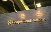 谷歌推出云端自然语言处理功能:通过语言分析情绪
