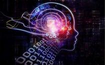 人工智能高速发展 数据中心智能化或将来临