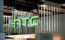 谷歌已进驻HTC总部 明日宣布收购手机相关业务