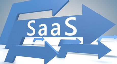 sass_service