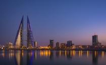 AWS公司2019年初将在中东地区开通一个数据中心
