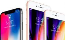 iPhone 8成近5年首周销量最低新机 都在等iPhone X?
