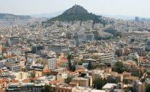 Sparkle计划在雅典建数据中心获得Tier III设计认证