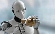 搜狗融资5.85亿美元 在人工智能的路上越走越远