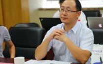 刘光毅:频谱统一推进5G商用 现需发挥4G存量优势