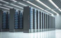 数据中心新认证出现,UPTIME面临挑战