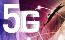 韩运营商加快5G网络部署 欲2019年实现商业化