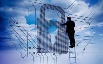 从拒绝到拥抱 企业经历云安全的六个阶段
