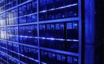 DCIM VS DMaaS:解决数据中心管理即服务增值问题