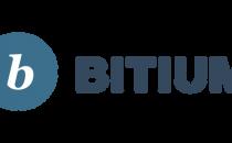 谷歌收购云身份管理公司Bitium 加入云计算团队