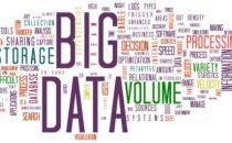 大数据的机遇与挑战