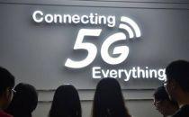 """5G进展面面观:全球运营商都被""""Ta""""疯狂圈粉"""