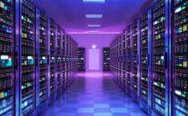 为什么数据中心空间随着数量的下降而增长?