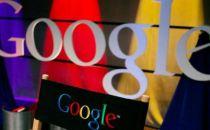 谷歌数据透明度报告:政府索要数据48941次