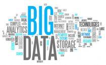 大数据解决交通行业痛点 互联网巨头纷纷布局智能交通