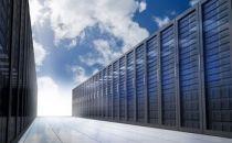 数据中心网络重构之路