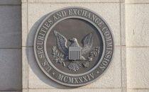 SEC成立新信息安全部门:监管虚拟货币和ICO
