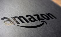 亚马逊AWS发起云服务价格战背后有深意